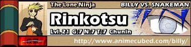 Rinkotsu.jpg