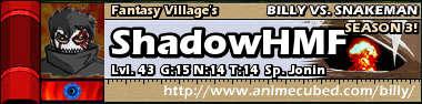ShadowHMF.jpg