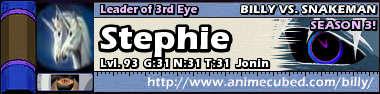 Stephie.jpg