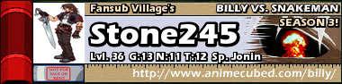 Stone245.jpg