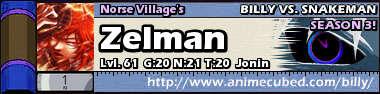 http://www.animecubed.com/billy/pics/sigs/Zelman.jpg
