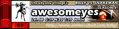 Village Logo Awesomeyes