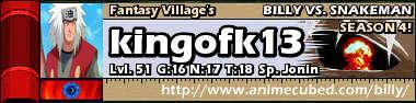 kingofk13.jpg