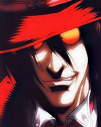 reaper guide billy vs snakeman