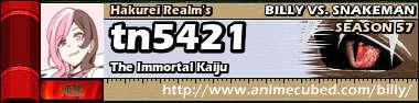 61521.jpg