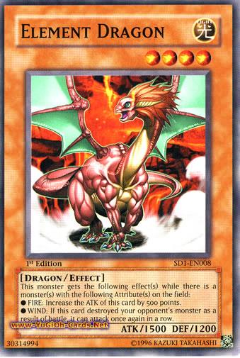 Cartas de Dragones yu-gi-oh ---imagenes , info,  videos