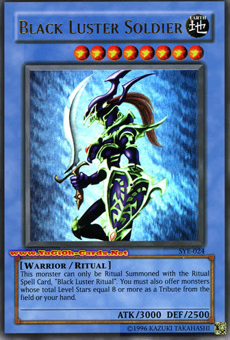 Yugioh mai having sex, so young asian pussy